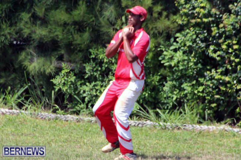 cricket-Bermuda-Sept-12-2018-19