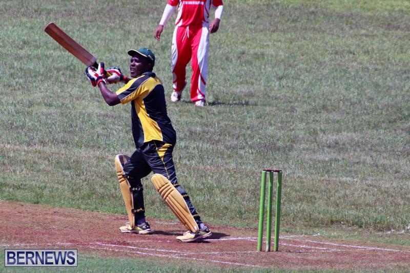 cricket-Bermuda-Sept-12-2018-2
