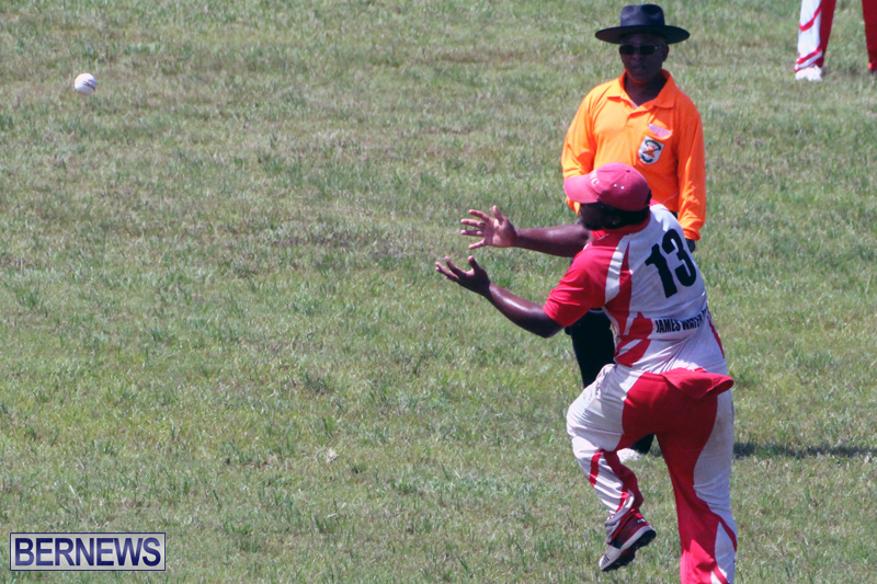 cricket-Bermuda-Sept-12-2018-3