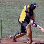 cricket Bermuda Sept 12 2018 (4)