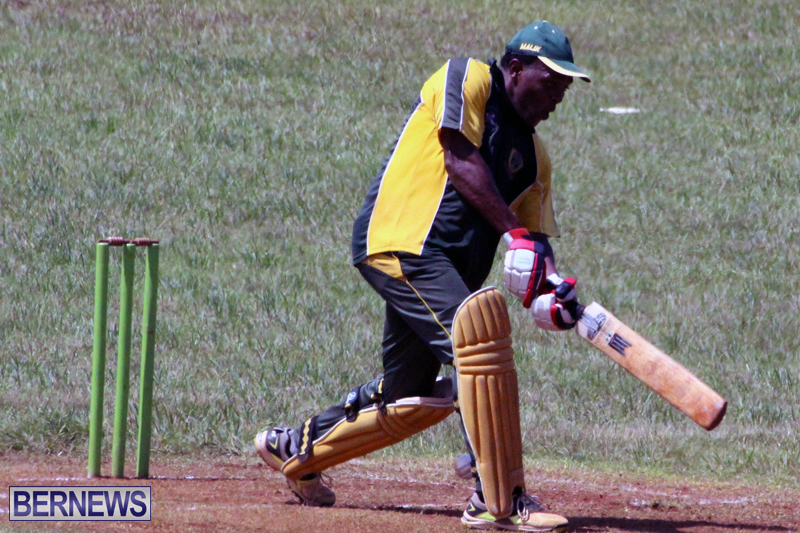 cricket-Bermuda-Sept-12-2018-4
