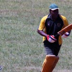 cricket Bermuda Sept 12 2018 (5)