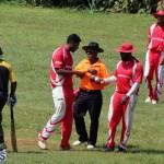 cricket Bermuda Sept 12 2018 (6)