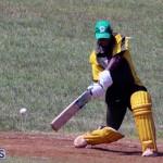 cricket Bermuda Sept 12 2018 (7)