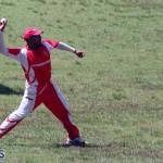 cricket Bermuda Sept 12 2018 (8)
