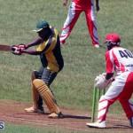 cricket Bermuda Sept 12 2018 (9)