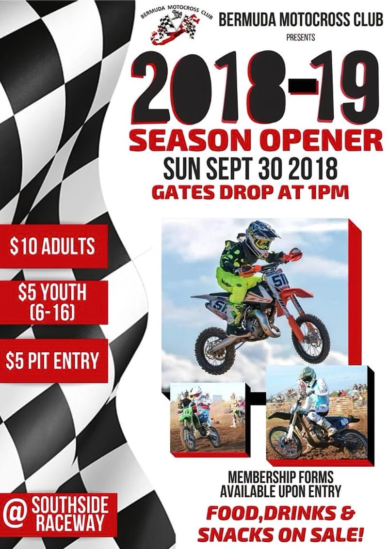 motocross poster_output