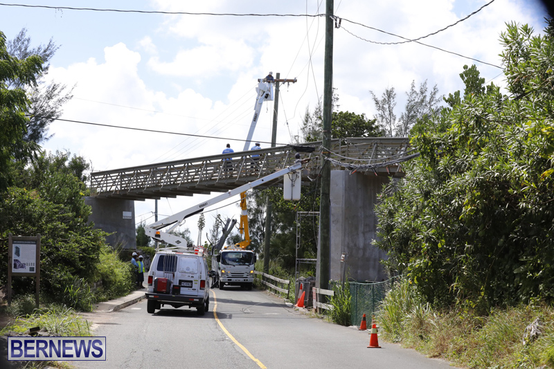 vWalkway Bridge Bermuda Sept 2018 (1)