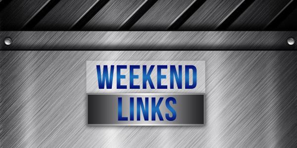 weekend links TC generic 4rq3uderer (11)