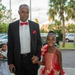 01-Tiaras Bowties daddy Daughter Dance Bermuda 2017 (53)