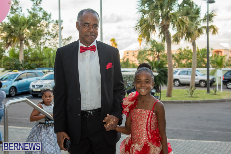 01-Tiaras-Bowties-daddy-Daughter-Dance-Bermuda-2017-53