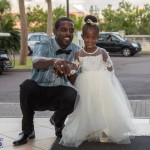 03-Tiaras Bowties daddy Daughter Dance Bermuda 2017 (52)