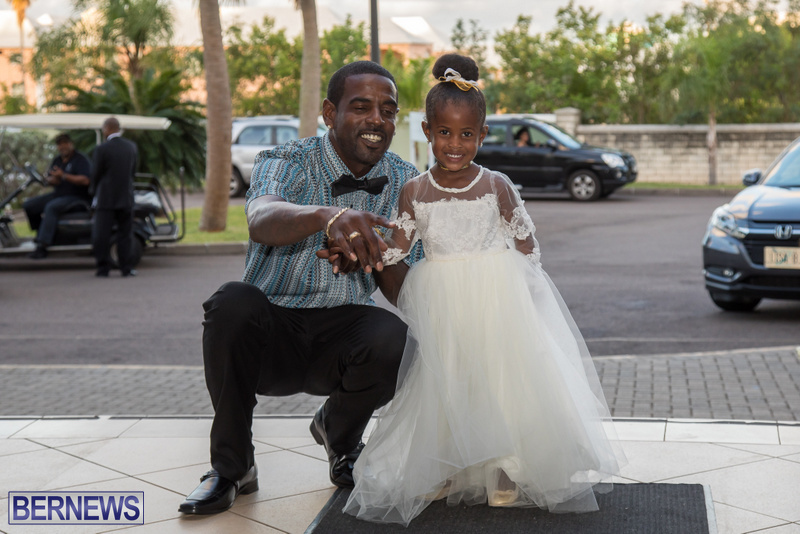 03-Tiaras-Bowties-daddy-Daughter-Dance-Bermuda-2017-52