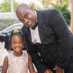 04-Tiaras Bowties daddy Daughter Dance Bermuda 2017 (80)