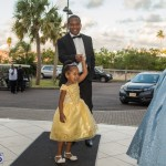 05-Tiaras Bowties daddy Daughter Dance Bermuda 2017 (55)