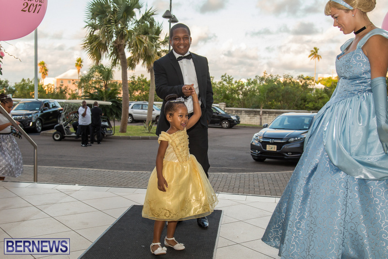 05-Tiaras-Bowties-daddy-Daughter-Dance-Bermuda-2017-55