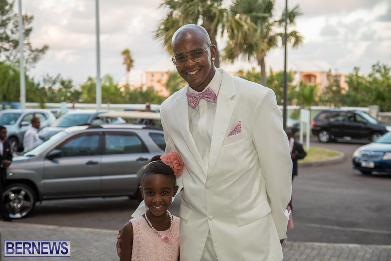 09-Tiaras-Bowties-daddy-Daughter-Dance-Bermuda-2017-78