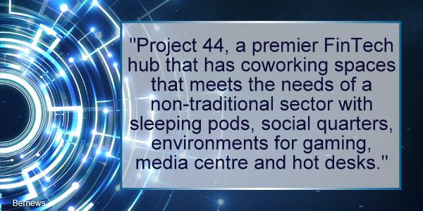 1-Technology-TC-project 44 bermuda fintech oct 2018