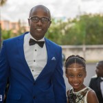 10-Tiaras Bowties daddy Daughter Dance Bermuda 2017 (72)