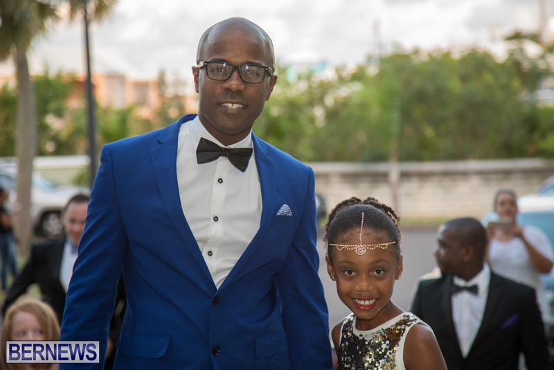 10-Tiaras-Bowties-daddy-Daughter-Dance-Bermuda-2017-72