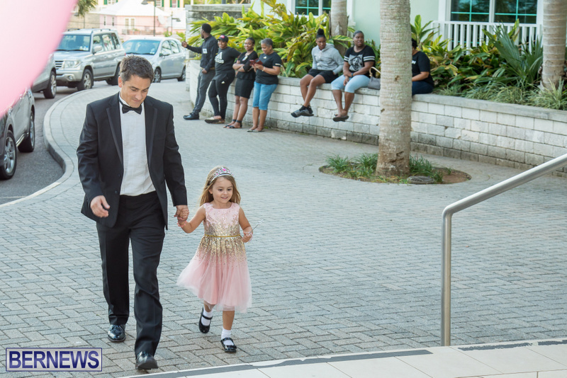 11-Tiaras-Bowties-daddy-Daughter-Dance-Bermuda-2017-49