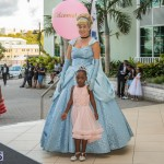 14-Tiaras Bowties daddy Daughter Dance Bermuda 2017 (51)