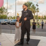 15-Tiaras Bowties daddy Daughter Dance Bermuda 2017 (35)