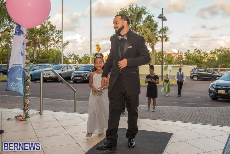 15-Tiaras-Bowties-daddy-Daughter-Dance-Bermuda-2017-35