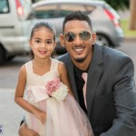 18-Tiaras Bowties daddy Daughter Dance Bermuda 2017 (85)