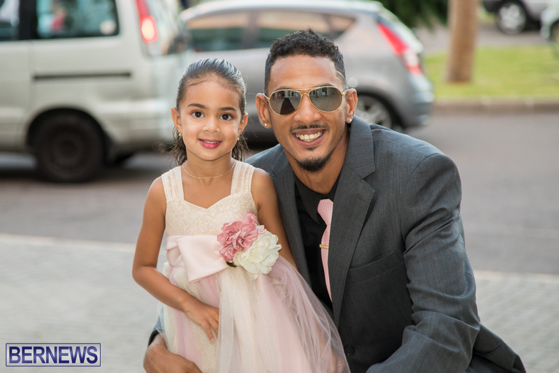 18-Tiaras-Bowties-daddy-Daughter-Dance-Bermuda-2017-85