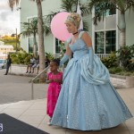 19-Tiaras Bowties daddy Daughter Dance Bermuda 2017 (64)
