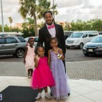 22-Tiaras Bowties daddy Daughter Dance Bermuda 2017 (77)