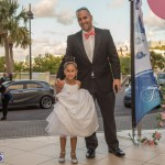 25-Tiaras Bowties daddy Daughter Dance Bermuda 2017 (29)