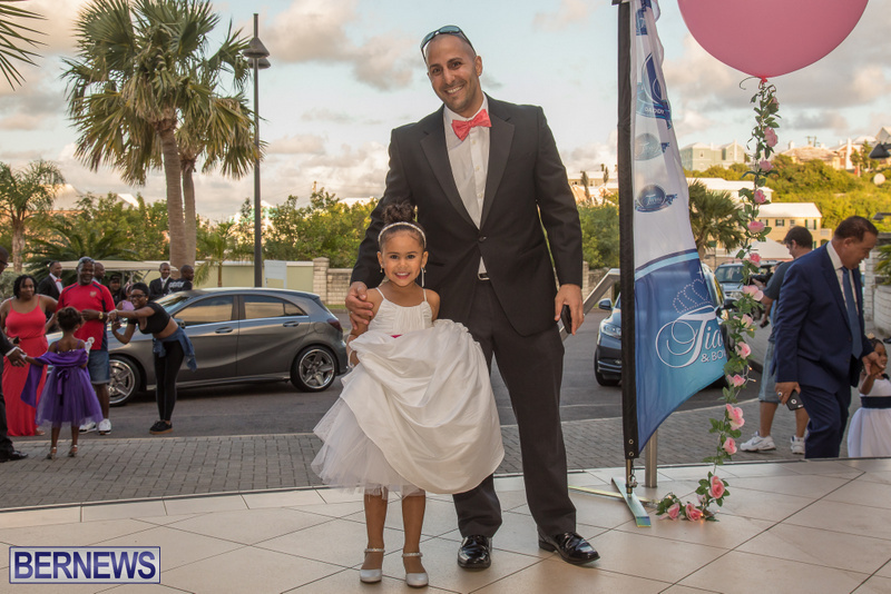 25-Tiaras-Bowties-daddy-Daughter-Dance-Bermuda-2017-29