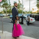 26-Tiaras Bowties daddy Daughter Dance Bermuda 2017 (38)