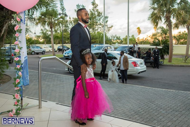 26-Tiaras-Bowties-daddy-Daughter-Dance-Bermuda-2017-38