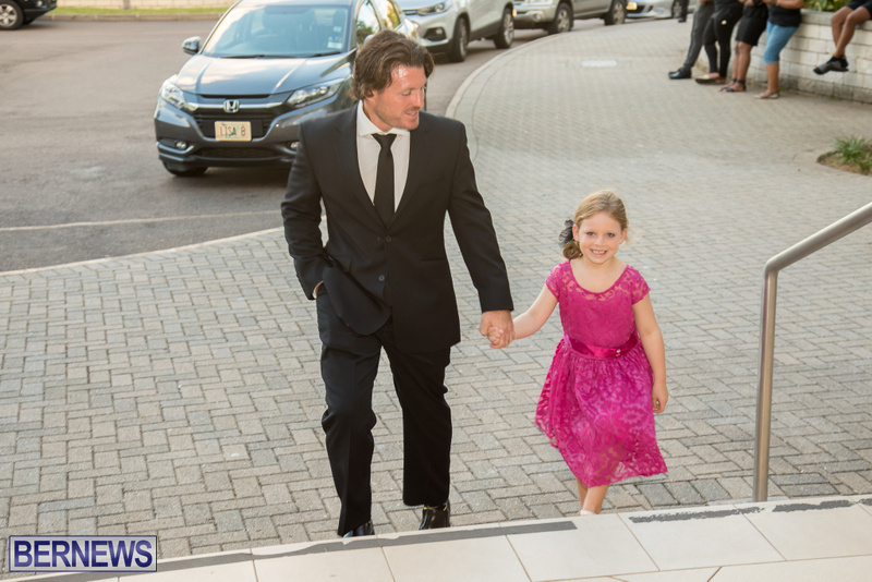 29-Tiaras-Bowties-daddy-Daughter-Dance-Bermuda-2017-47