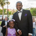 30-Tiaras Bowties daddy Daughter Dance Bermuda 2017 (73)