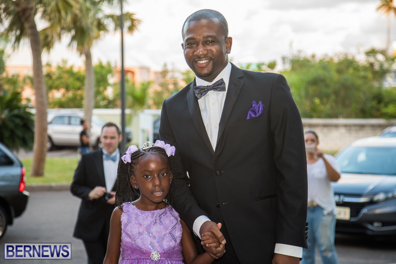 30-Tiaras-Bowties-daddy-Daughter-Dance-Bermuda-2017-73