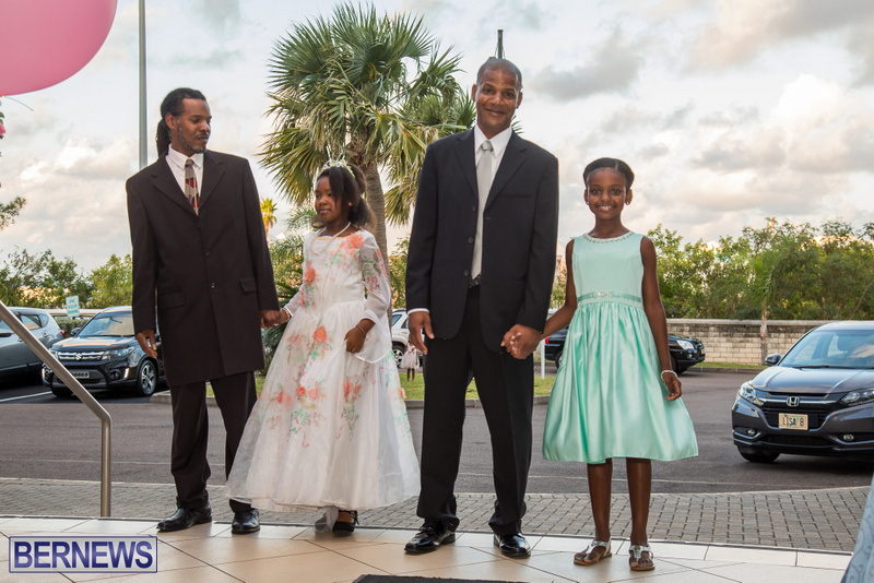 32-Tiaras-Bowties-daddy-Daughter-Dance-Bermuda-2017-61