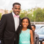 37-Tiaras Bowties daddy Daughter Dance Bermuda 2017 (81)