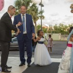 39-Tiaras Bowties daddy Daughter Dance Bermuda 2017 (30)