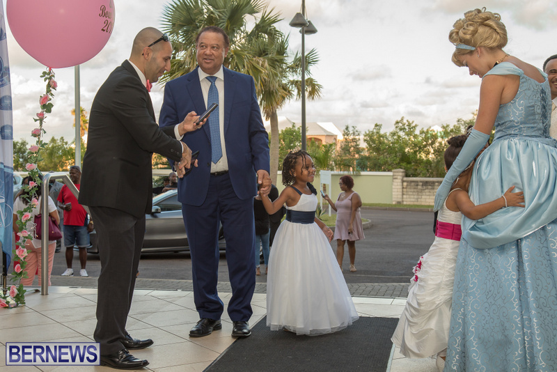 39-Tiaras-Bowties-daddy-Daughter-Dance-Bermuda-2017-30