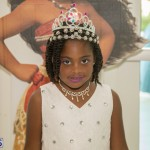 42-Tiaras Bowties daddy Daughter Dance Bermuda 2017 (41)