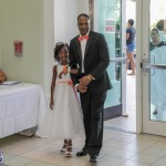 43-Tiaras Bowties daddy Daughter Dance Bermuda 2017 (9)