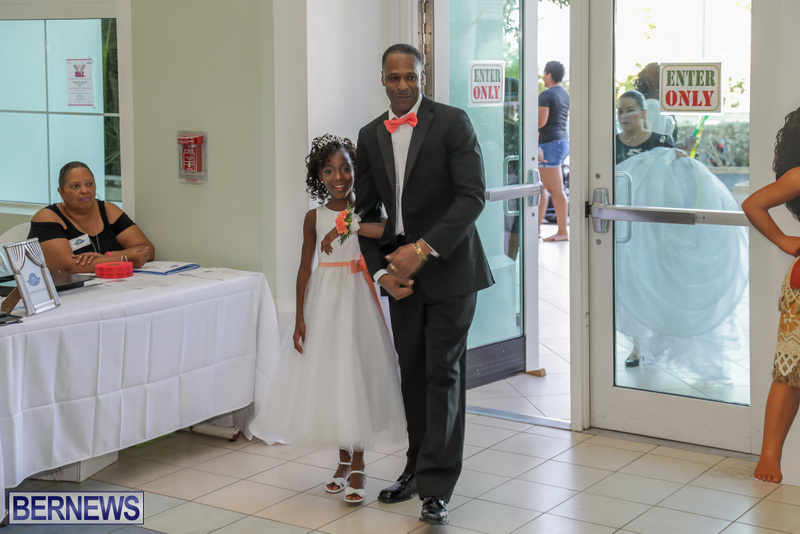 43-Tiaras-Bowties-daddy-Daughter-Dance-Bermuda-2017-9