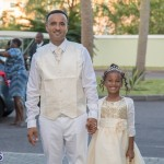 45-Tiaras Bowties daddy Daughter Dance Bermuda 2017 (25)