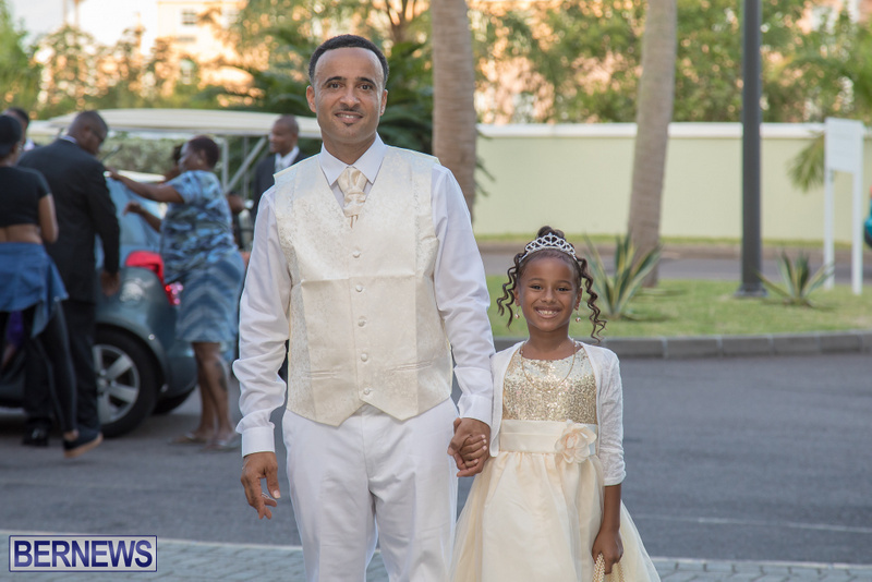 45-Tiaras-Bowties-daddy-Daughter-Dance-Bermuda-2017-25