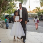 48-Tiaras Bowties daddy Daughter Dance Bermuda 2017 (32)