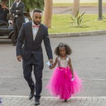 49-Tiaras Bowties daddy Daughter Dance Bermuda 2017 (42)